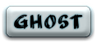 Font AnuDaw Ghost Button Logo Preview