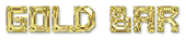 Font Baumarkt Gold Bar Logo Preview