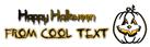 Font Blood Halloween Symbol Logo Preview