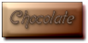 Font Boomerang Chocolate Button Logo Preview