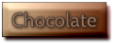 Font Cabin Chocolate Button Logo Preview