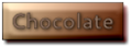 Font Cantarell Chocolate Button Logo Preview