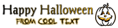 Font Chantelli Antiqua Halloween Symbol Logo Preview