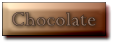 Font ChanticleerRoman Chocolate Button Logo Preview