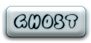 Font Chubb Ghost Button Logo Preview
