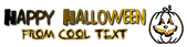 Font Comics Cartoon Halloween Symbol Logo Preview