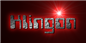 Font Computerfont Klingon Logo Preview