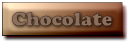 Font Cooper Chocolate Button Logo Preview