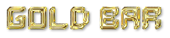 Font Dalila Gold Bar Logo Preview
