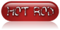 Font Deaf As A Post Hot Rod Button Logo Preview