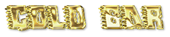 Font Endeavour forever Gold Bar Logo Preview