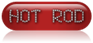 Font Exit font Hot Rod Button Logo Preview