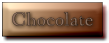 Font Fanwood Chocolate Button Logo Preview