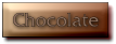 Font Friz Quadrata Chocolate Button Logo Preview