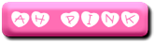 Font Get The Message Ah Pink Button Logo Preview
