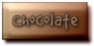 Font GoodDog Chocolate Button Logo Preview