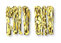 Font Horror Hotel Gold Bar Logo Preview