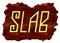 Font Jealousy Slab Logo Preview
