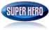 Font Kenyan Coffee Super Hero Button Logo Preview