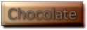 Font Legendum Chocolate Button Logo Preview