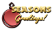 Font Lemiesz Seasons Greetings Logo Preview