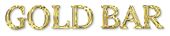 Font Lido STF Gold Bar Logo Preview