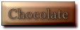 Font Linux Libertine Chocolate Button Logo Preview