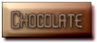 Font Love Bytes Chocolate Button Logo Preview