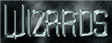 Font Love Bytes Wizards Logo Preview