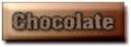 Font Machauer Glas Chocolate Button Logo Preview
