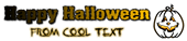 Font Machauer Glas Halloween Symbol Logo Preview