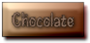 Font Magician Chocolate Button Logo Preview