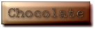 Font McGarey Chocolate Button Logo Preview