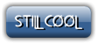 Font Metrolox Still Cool Button Logo Preview