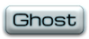 Font Michroma Ghost Button Logo Preview