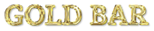 Font Mido Gold Bar Logo Preview