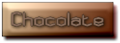 Font Mysterons Chocolate Button Logo Preview