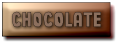 Font Not So Slim Jim Chocolate Button Logo Preview