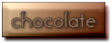 Font Odd Dog Chocolate Button Logo Preview