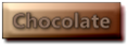 Font Old Antic Decorative Chocolate Button Logo Preview