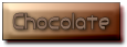 Font Quacksalver Chocolate Button Logo Preview