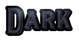 Font README Dark Logo Preview