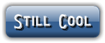 Font README Still Cool Button Logo Preview