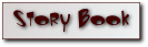 Font Ren And Stimpy Story Book Button Logo Preview