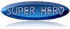 Font  らぶ S2G Love Super Hero Button Logo Preview