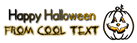 Font SF Cartoonist Hand Halloween Symbol Logo Preview