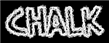 Font SF Slapstick Comic Chalk Logo Preview