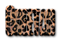 Font Six Caps Cheetah Logo Preview