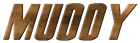 Font Snickers Muddy Logo Preview