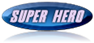 Font Snickers Super Hero Button Logo Preview